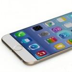 Apple vypustil další dvě reklamy na iPhone 6, propaguje čip A8 i Continuity
