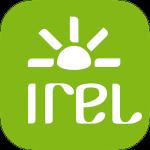 IREL – síla přírody ve vašem iOS zařízení