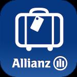 S Kolbabou se neztratíte. Allianz nabízí šikovného pomocníka na cesty
