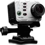 Nilox F-60 EVO – nejnadupanější outdoorová kamera