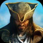 Staňte se obávaným pirátem ve hře Assassin's Creed Pirates