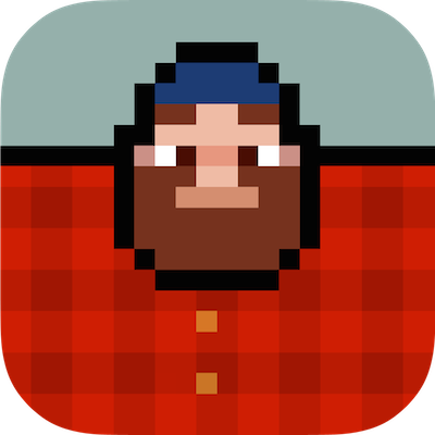 timberman-icon