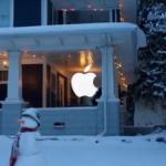 """Apple se svojí reklamou """"Misunderstood"""" získal cenu Emmy"""