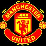 Manchester United zakázal na svém stadionu tablety včetně iPadů