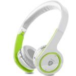 Prestigo PBHS1 – překvapivě dobrá budgetová Bluetooth sluchátka
