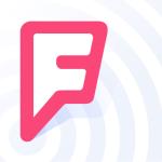 Foursquare 8.0 zahazuje check-iny, plně se soustředí na recenze podniků