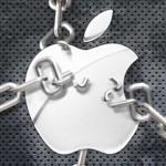 iPhone není možné špehovat, tvrdí dokument sledovací společnosti