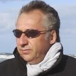 Další důležitá posila pro Mapy, Torsten Krenz, míří do Applu z Nokie