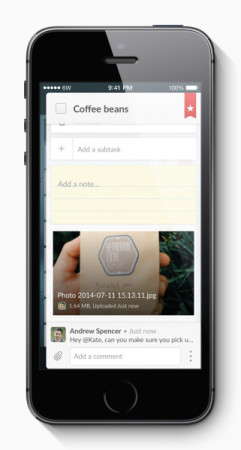 wunderlist-3-iphone-files