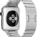 Proč je pro Apple Watch důležité měření srdečního tepu