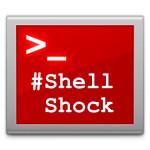 Poslední verze systémů OS X se dočkaly záplaty nebezpečné chyby v bash