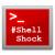 UNIX obsahuje kritickou bezpečnostní chybu, trpí jí i OS X