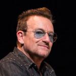 Bono: Jobsovi jsem řekl, že iTunes vypadají jako Excel
