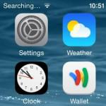 Apple roku 2014 – rychlejší tempo, více problémů