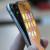 Consumer Reports: iPhone 6 Plus se neohýbá tolik, jak se někteří domnívají