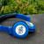 JBL Synchros E40BT – kvalitní bezdrátová sluchátka střední třídy
