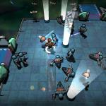 Na mobilní zařízení míří Future Factory, hra inspirovaná Čapkovým R.U.R.