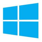Microsoft ukázal Windows 10. Inspirace Applem je zjevná