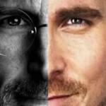 Roli Steva Jobse v připravovaném filmu by mohl hrát Christian Bale