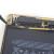 iFixit rozebral iPad Air 2. Potvrzena je menší baterie a 2 GB RAM