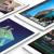Geekbench iPadu Air 2 odhaluje 2 GB RAM i tři jádra procesoru