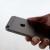 Recenze iPhone 6 Plus – větší formát, nové obzory
