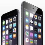V České republice začíná iPhone 6 na 18 390 korunách, iPhone 6 Plus na 21 190 korunách