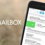 Jak Mailbox změnil můj způsob používání elektronické pošty