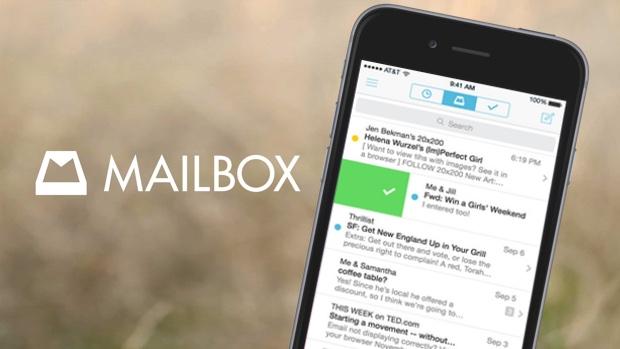 mailbox-iphone6