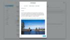 mailbox-mac_3