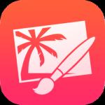 Pixelmator pro iOS přináší nové funkce a přichází i na iPhone