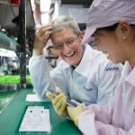 Apple Pay je pro Apple v Číně priorita číslo jedna. Jsou tu ale překážky