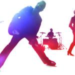 Zpěvák U2 Bono se omluvil za vnucení jejich alba uživatelům