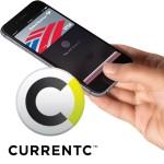 Apple Pay a CurrentC – americká bitva platebních systémů