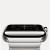 Co jsme se dozvěděli o Apple Watch z vývojářských nástrojů