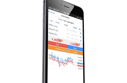Známe způsob, jak získat zdarma iPhone 6 Plus