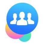 Facebook představil samostatnou aplikaci Groups pro správu skupin