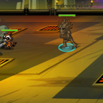 App of the Week – Guardians of the Galaxy: The Universal Weapon