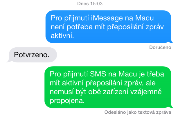 imessage-sms-2