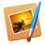 Pixelmator 3.3: Nový vzhled, Handoff, iCloud Drive, rozšíření Repair Tool