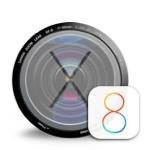 Užitečné funkce pro fotografy s OS X Yosemite a iOS 8.1