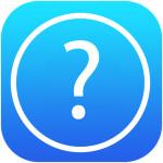 Apple stále nemá jasno při schvalování funkcí aplikací