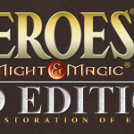 Heroes of Might & Magic III vyjdou v lednu v HD edici na iPadu