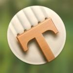Typed pro Mac – jednoduchý Markdown editor sprémiovou cenou