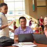 Google poprvé porazil Apple v amerických školách, Chromebooků se prodalo víc než iPadů
