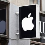 Majitel Apple obchodu Indaput: Pro Čechy je hlavní cena, kvalita je druhotná