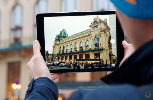 Recenze iPad Air 2 – zeštíhlující evoluce přinesla nejlepší tablet