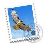 Jak na nereagující aplikaci Mail v OS X Yosemite