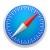 Osm tipů pro Safari 8 v OS X Yosemite
