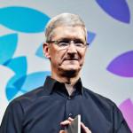 Apple roku 2014 – nový druh lídra